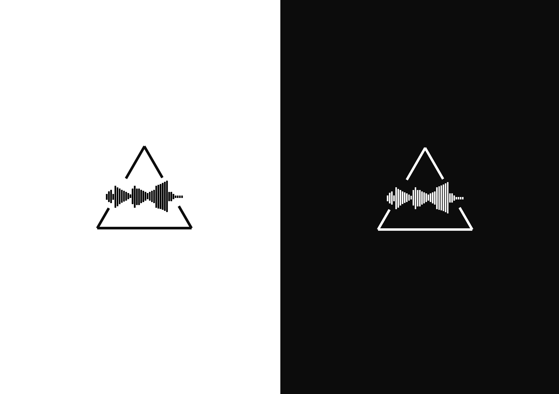 Winning Entry #9 for Logo Design contest - Abstract Logo Design required - original
