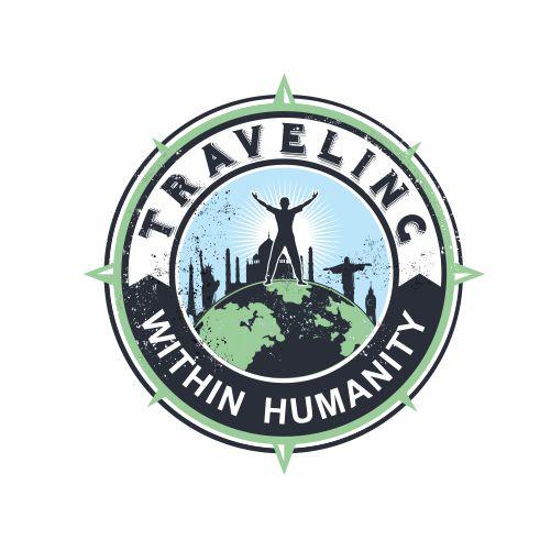 Winning Entry #39 for Logo Design contest - Travel & Hotel Logo Design required - original
