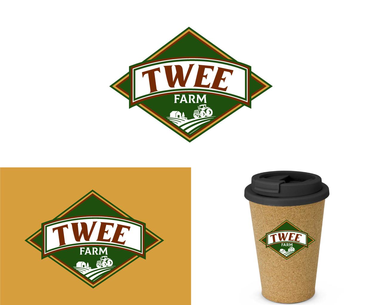 Winning Entry #51 for Logo Design contest - Agriculture Logo Design required - original
