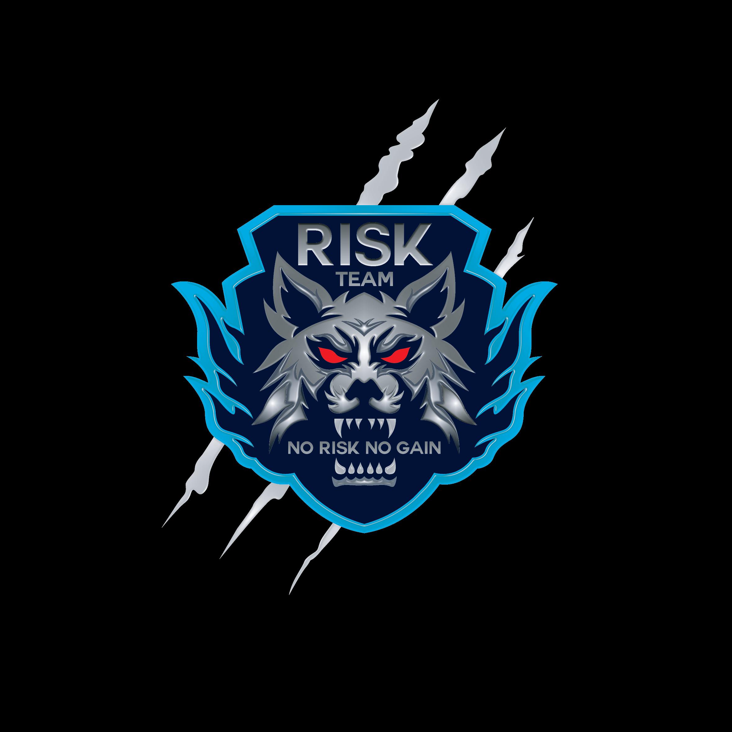 Winning Entry #25 for Logo Design contest - Gaming Logo Design required - original