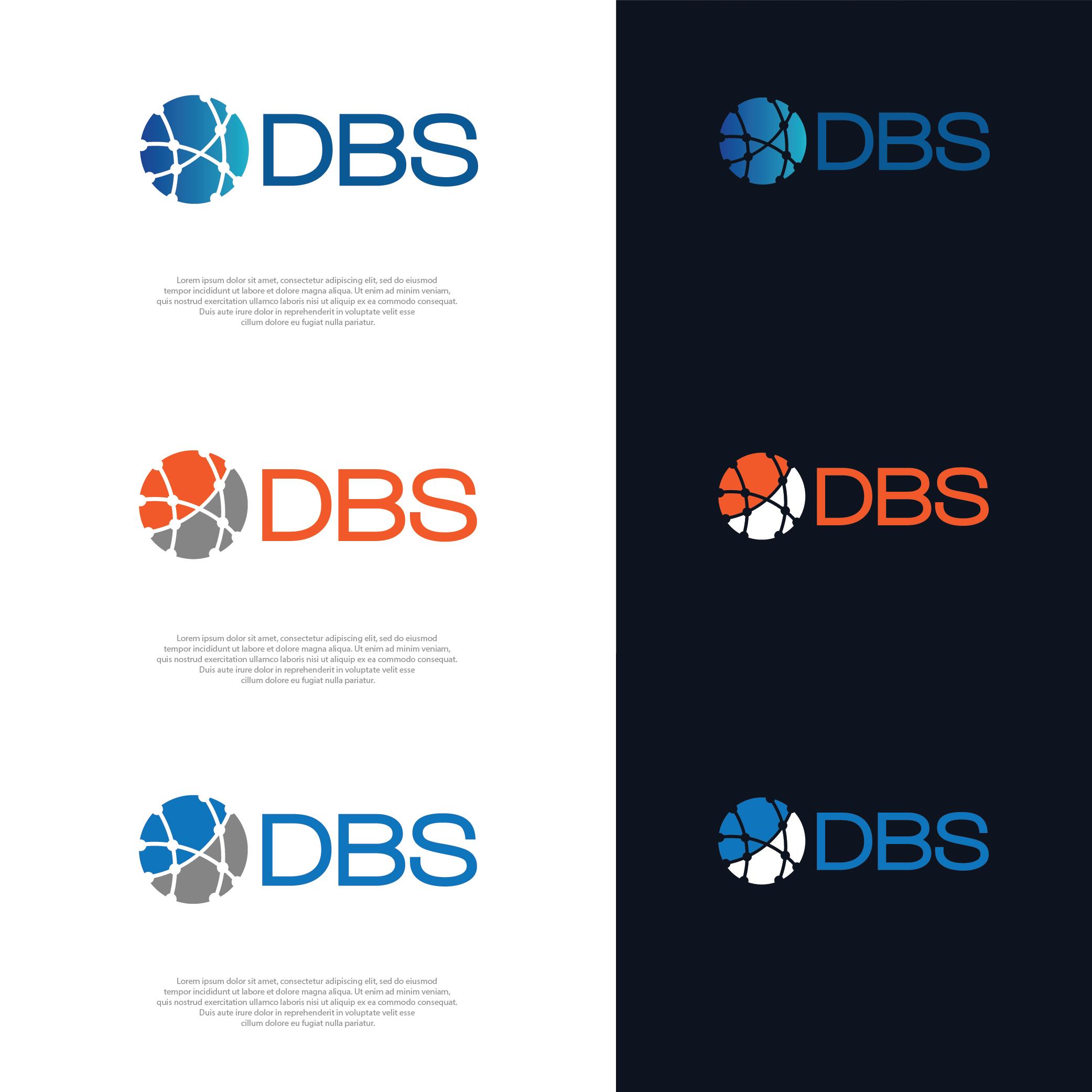 Winning Entry #66 for Logo Design contest - data centre, fibre optic Logo Design required - original