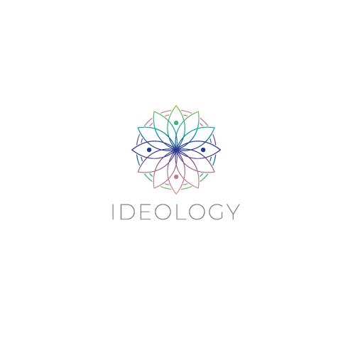 Winning Entry #104 for Logo Design contest - Wellness Logo Design required - original