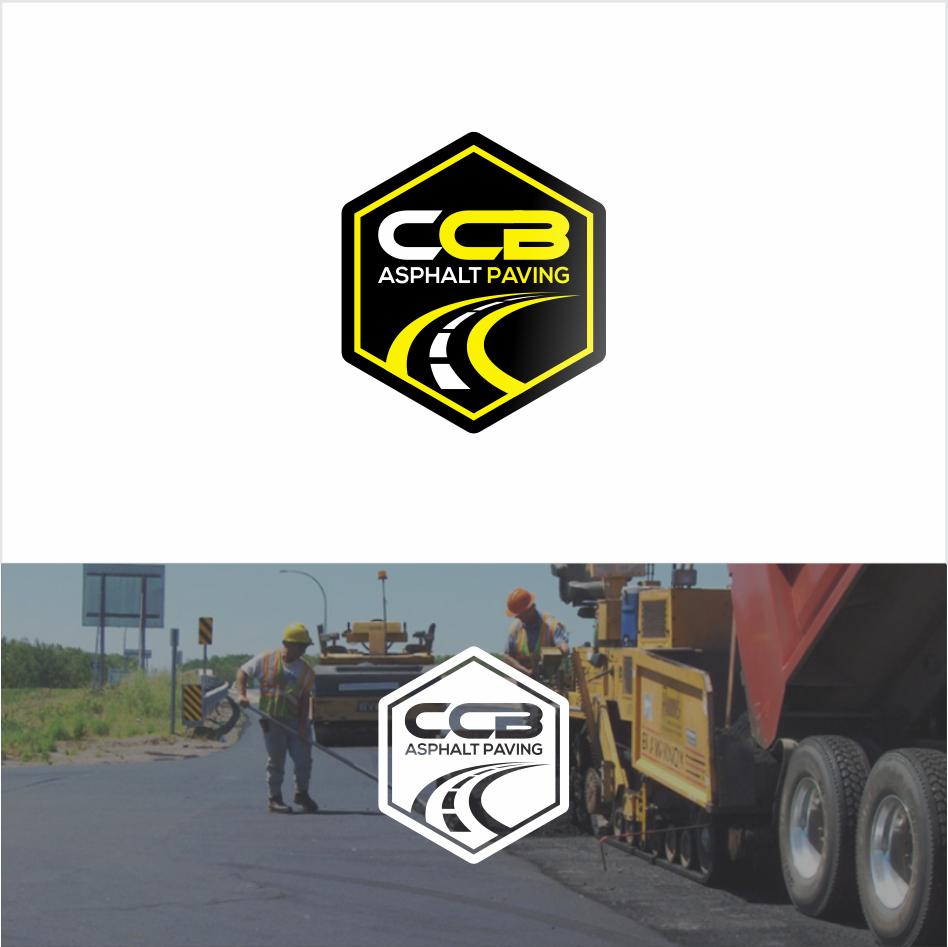 Winning Entry #140 for Logo Design contest - Construction Logo Design required - original