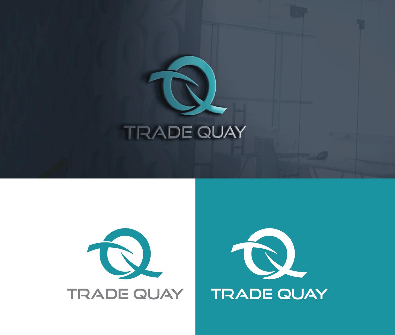 Winning Entry #88 for Logo Design contest - International Trade Logo Design required - original