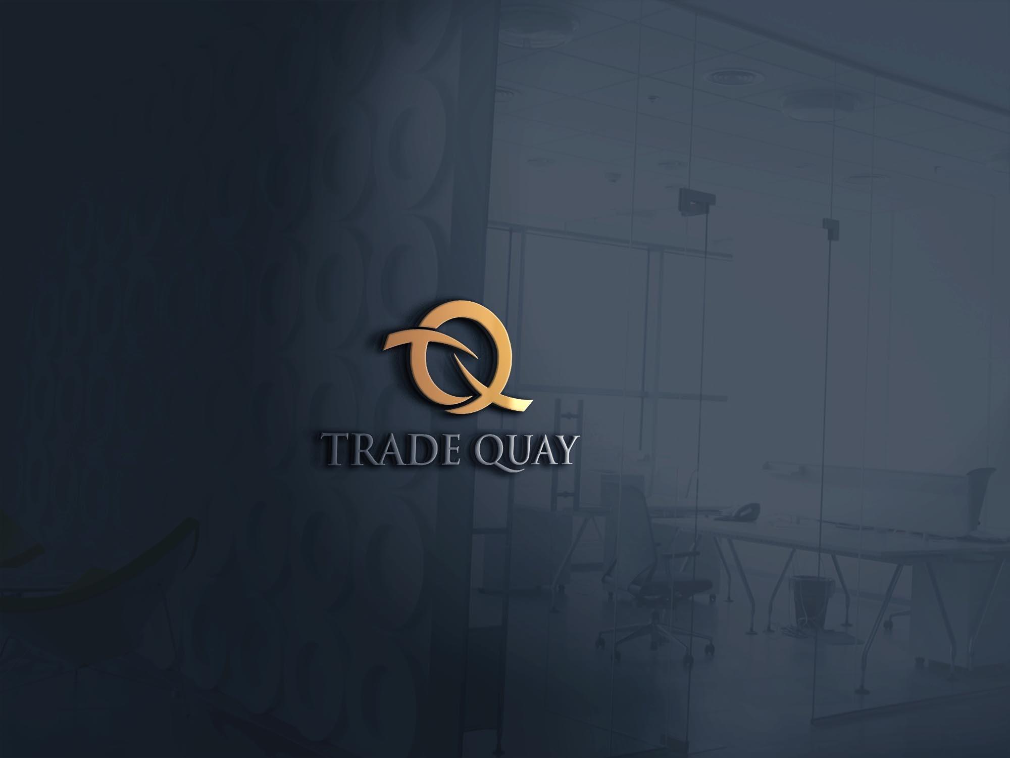 Participating Entry #11 for Logo Design contest - International Trade Logo Design required - original