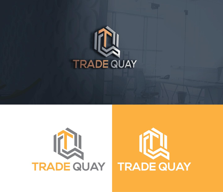 Participating Entry #36 for Logo Design contest - International Trade Logo Design required - original
