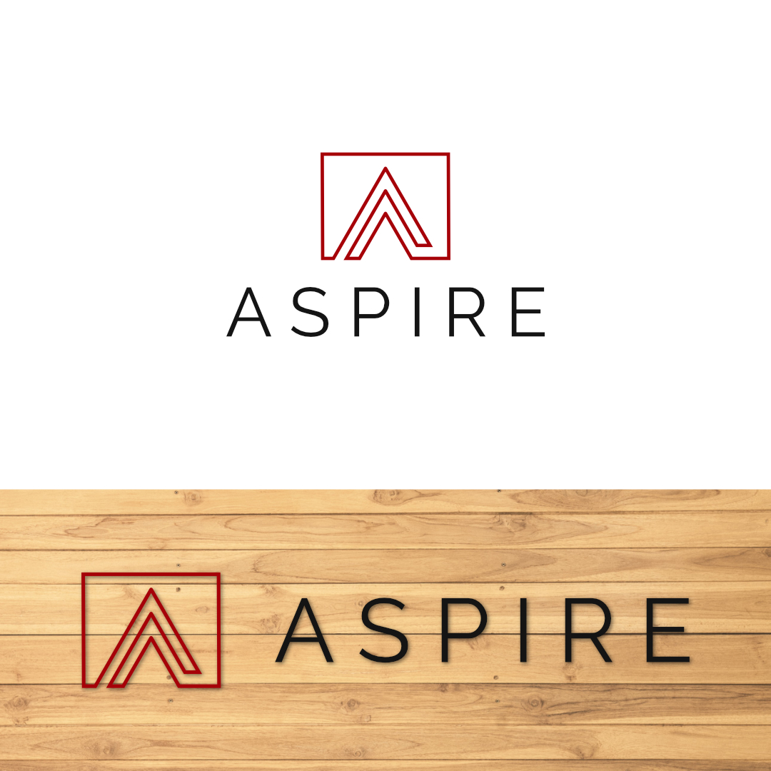 Winning Entry #163 for Logo Design contest - Apartment Complex Logo Design required - original
