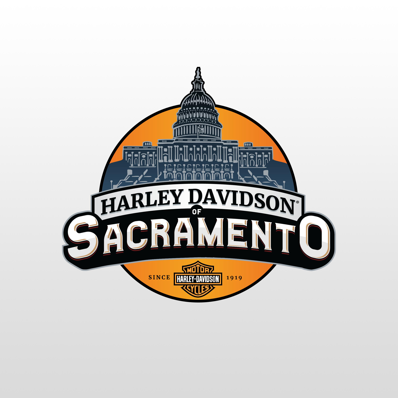 Winning Entry #45 for Logo Design contest - Harley-Davidson Dealer Logo Design Needed - original