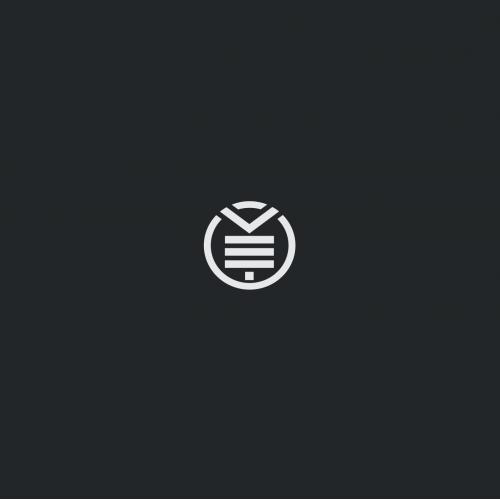 band logos buy cool band logo designs online