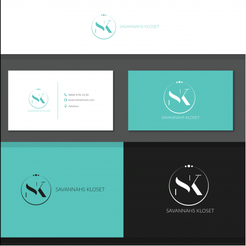 Logo business card buy custom business card logos online jewelry logo business cards reheart Gallery