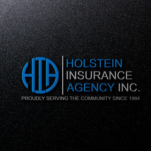 Insurance Logos Buy Health Life Insurance Logo Online