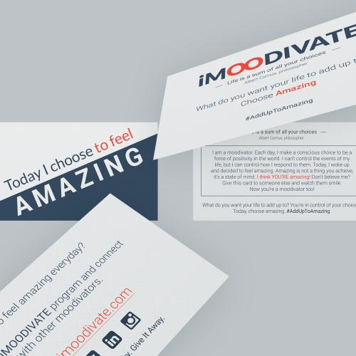 best business card design buy business card design online