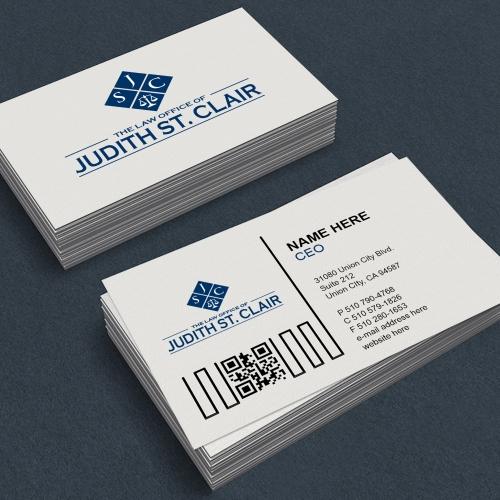 Best business card design buy business card design online law professional business card designs colourmoves