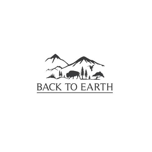 Back-to-Earth-14.jpg