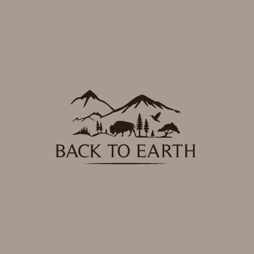 Back-to-Earth-23.jpg
