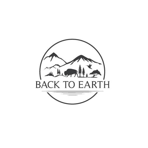 Back-to-Earth-26.jpg