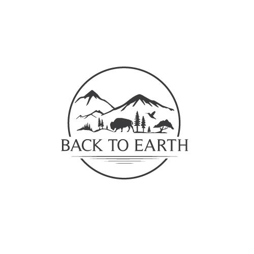 Back-to-Earth-25.jpg