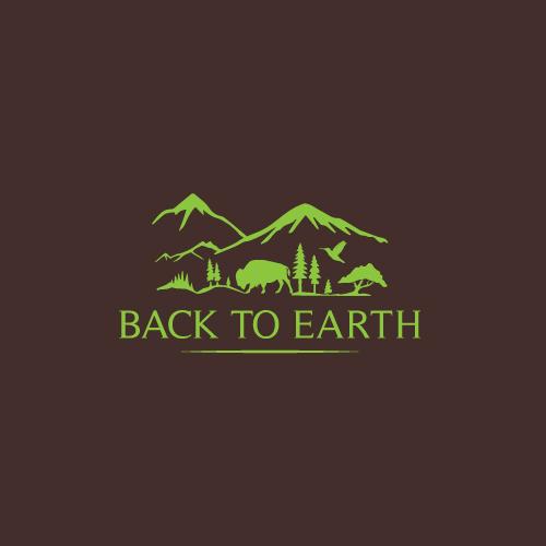 Back-to-Earth-21.jpg