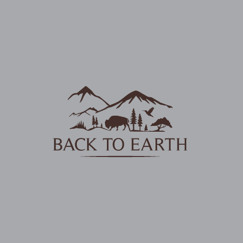 Back-to-Earth-22.jpg