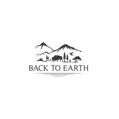 Back-to-Earth-24.jpg