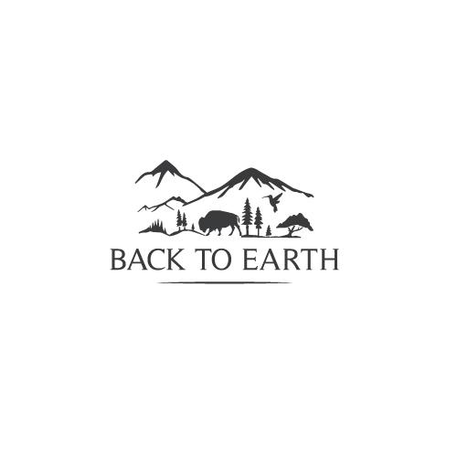 Back-to-Earth-16.jpg