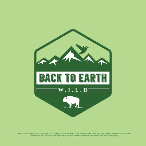 Back-to-Earth-1.jpg