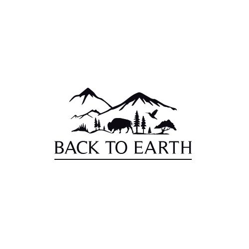 Back-to-Earth-17.jpg