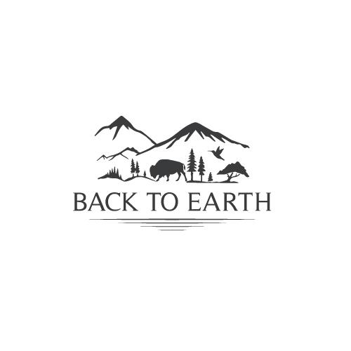 Back-to-Earth-27.jpg