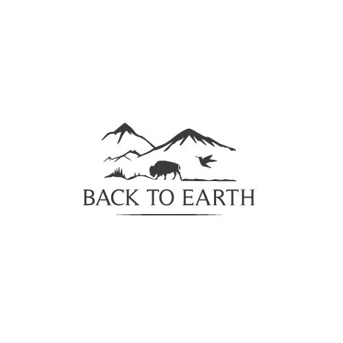 Back-to-Earth-8.jpg
