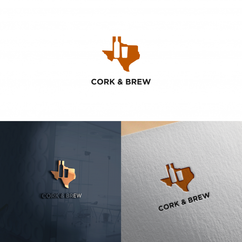 Cork  Brew2.png