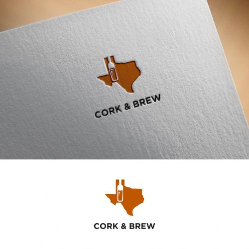 Cork  Brew1.png