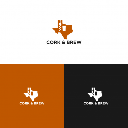 Cork  Brew10.png