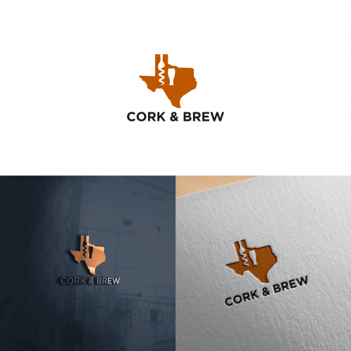 Cork  Brew8.png