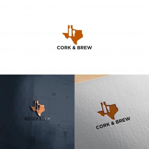 Cork  Brew12.png
