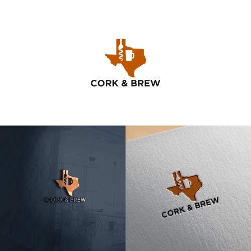 Cork  Brew7.png