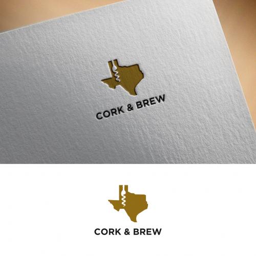 Cork  Brew3.png