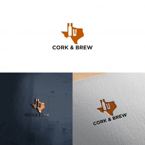 Cork  Brew5.png