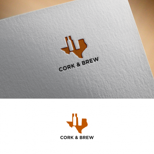 Cork  Brew.png