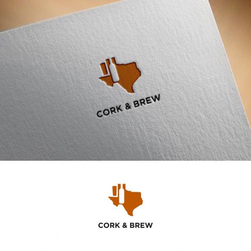 Cork  Brew0.png