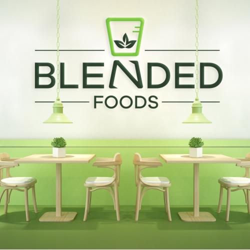 blendedfoods.jpg