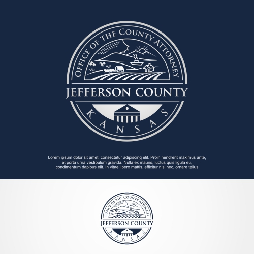 Office of the County Attorney Jefferson County Kansas 1.jpg