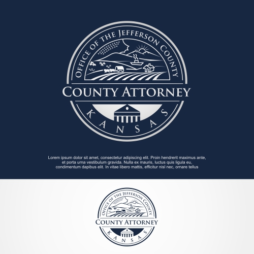 Office of the County Attorney Jefferson County Kansas 2.jpg