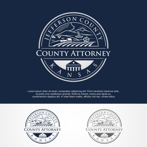 Office of the County Attorney Jefferson County Kansas 4.jpg