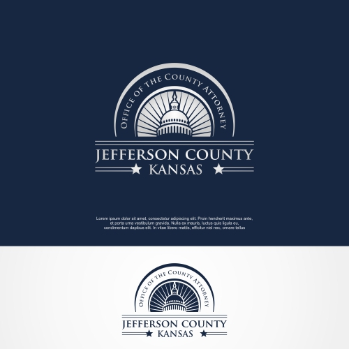 Office of the County Attorney Jefferson County Kansas.jpg
