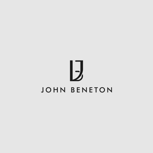 JB 1.jpg
