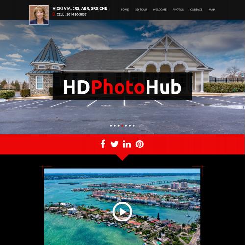 HDPhotoHub5.jpg
