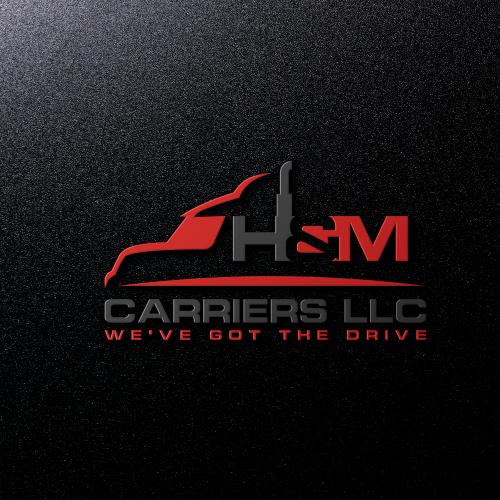 Pro Drone Logo Design: Buy Trucking Logo Designs Online