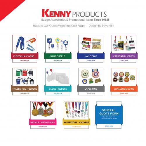 Leaflet Design Buy Leaflet Design Template Online