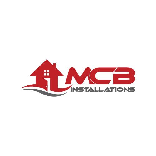 MCB-Installations.jpg