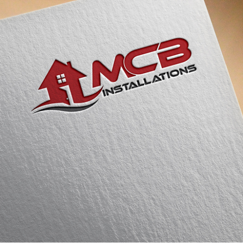 MCB-Installations1.jpg